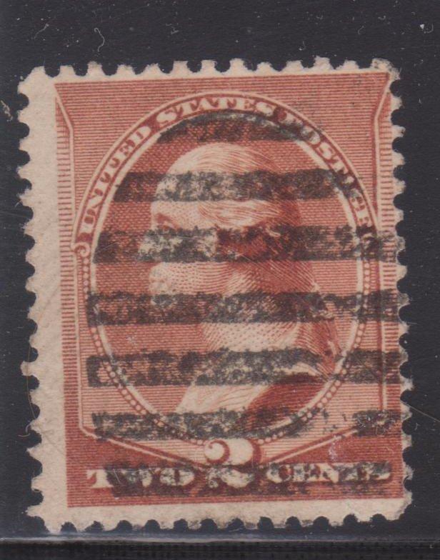 1883a.jpeg