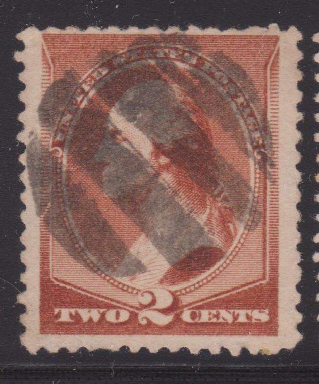 1883b.jpeg